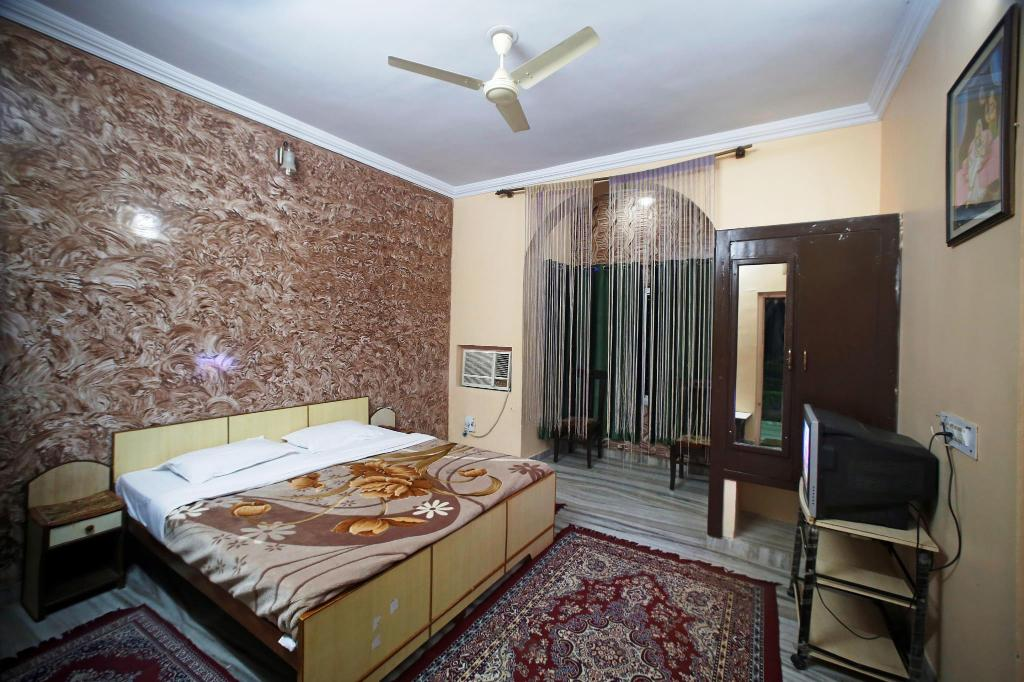 Pushkar Heritage in India - Room Deals, Photos & Reviews