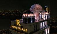 Rich Palace Hotel Managed by Legacy Hotels Group