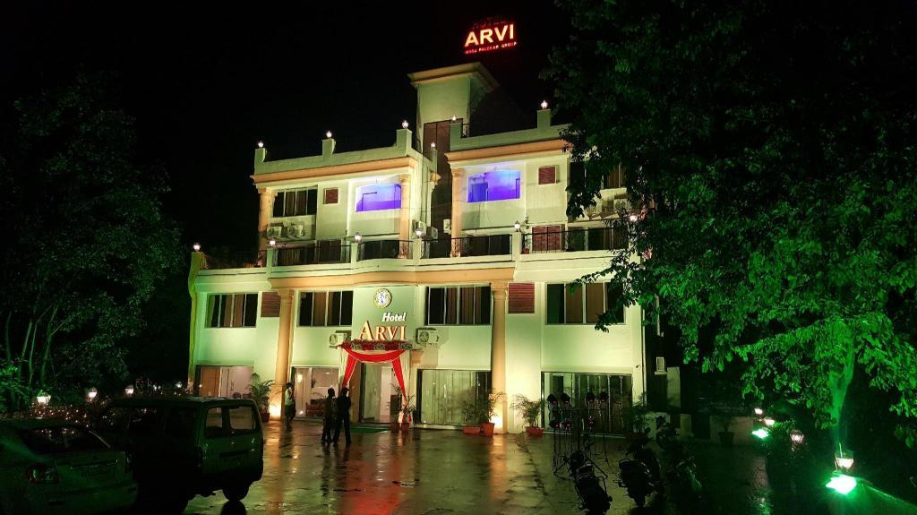 Hotel Arvi Lagja 1 Rruga Taulantia Durres Albania Al Europe