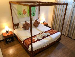 Luang Prabang River Lodge 2
