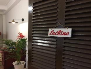 M&K Signature Homestay Lachine Private Room