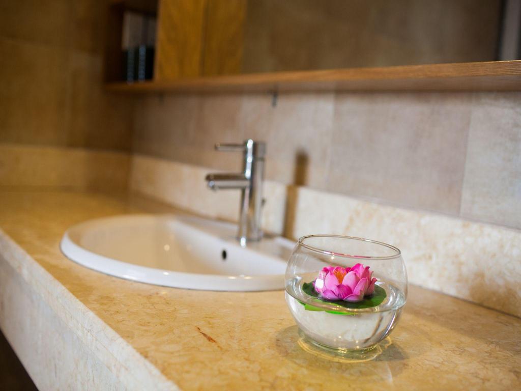 Merin City Suites Superior Apartment 4 HoChiMinhCity Vietnam