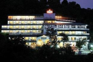 Country Inn & Suites by Radisson Mussoorie