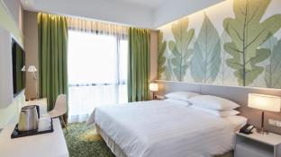 10 Best Kuala Lumpur Hotels: HD Photos + Reviews of Hotels in Kuala