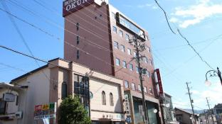 Hotel Okuni (Royal Inn Group)