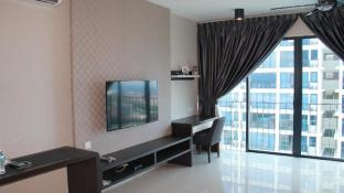 Setia Inn Suites Service Residence