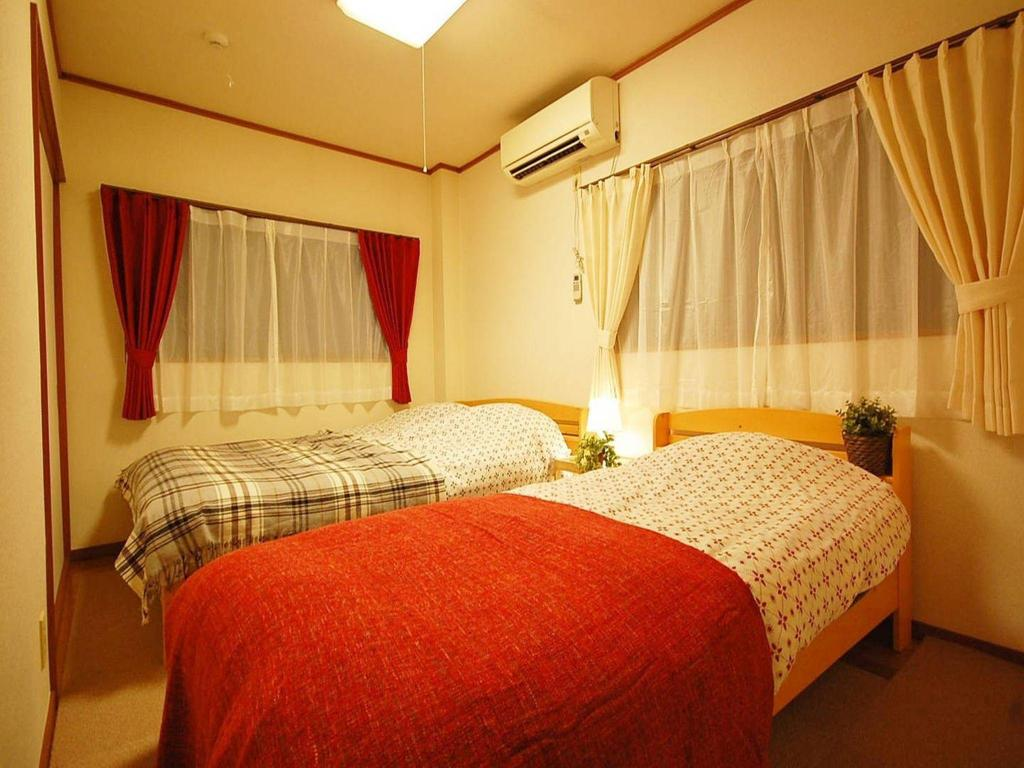 See all 29 photos 3BR Direct Access 5min Shibuya 65sqm SJ