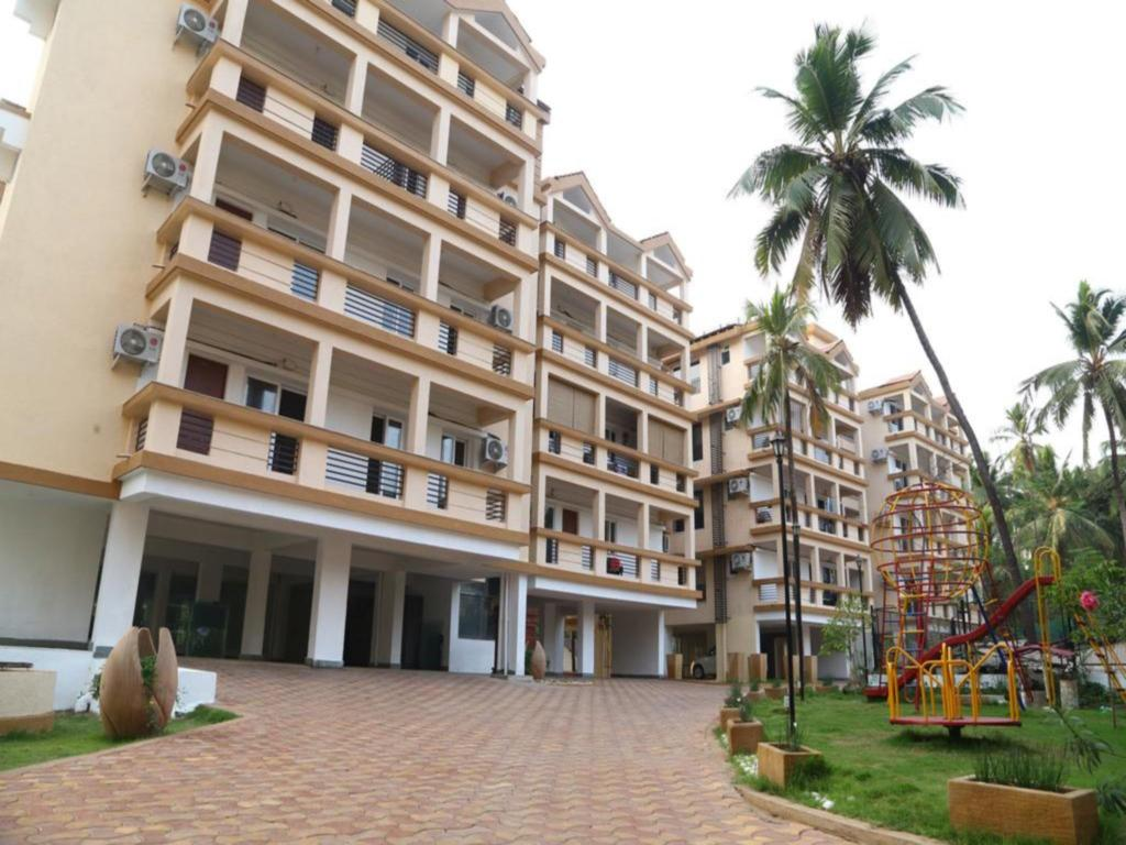 More about Aqua de Goa