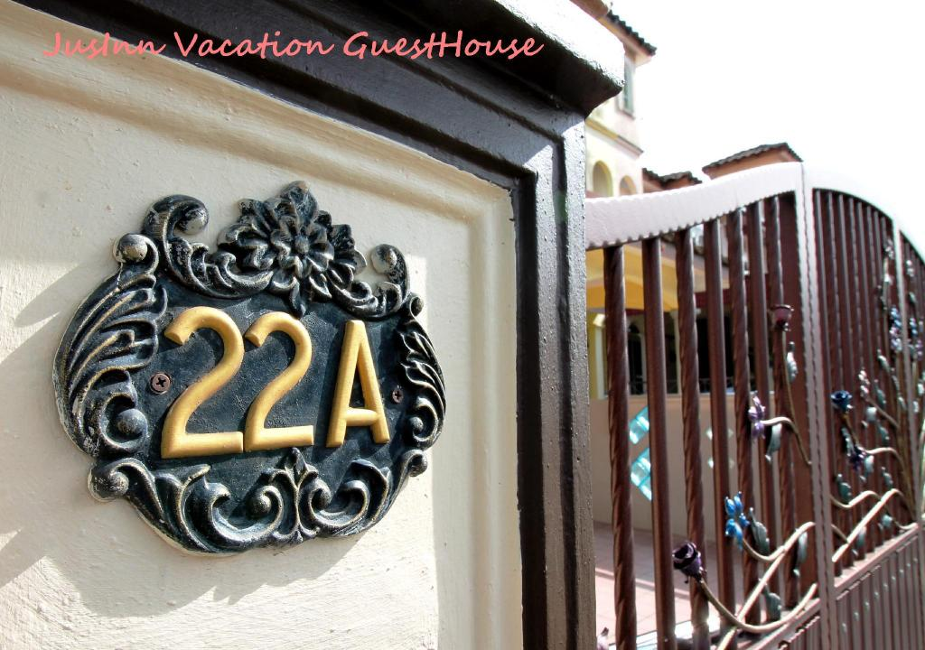 See all 24 photos JusInn 14Pax Vacation GuestHouse H22A