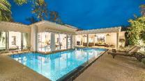 Luxury Pool Villa 52