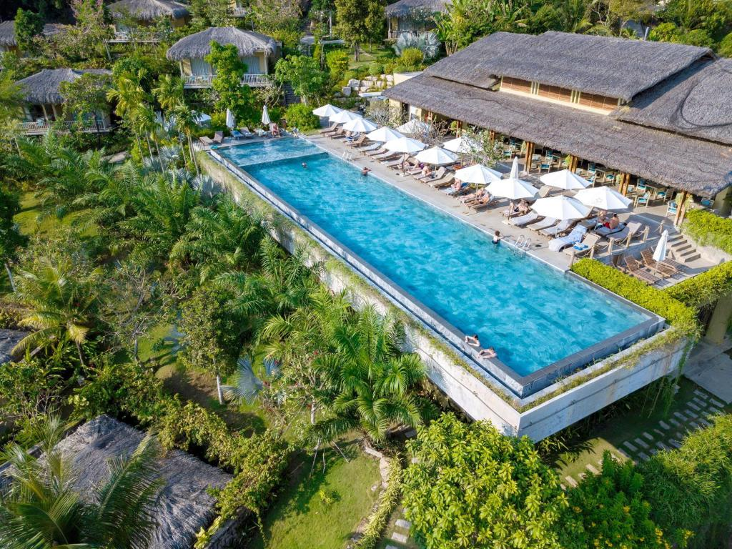 More about Lahana Resort Phu Quoc