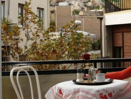 adams hotel in athens room deals photos reviews rh agoda com