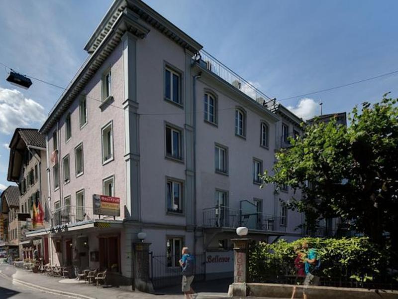 10 best interlaken hotels hd photos reviews of hotels in rh agoda com