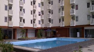 Hotel Dekat Cibubur Junction Mall