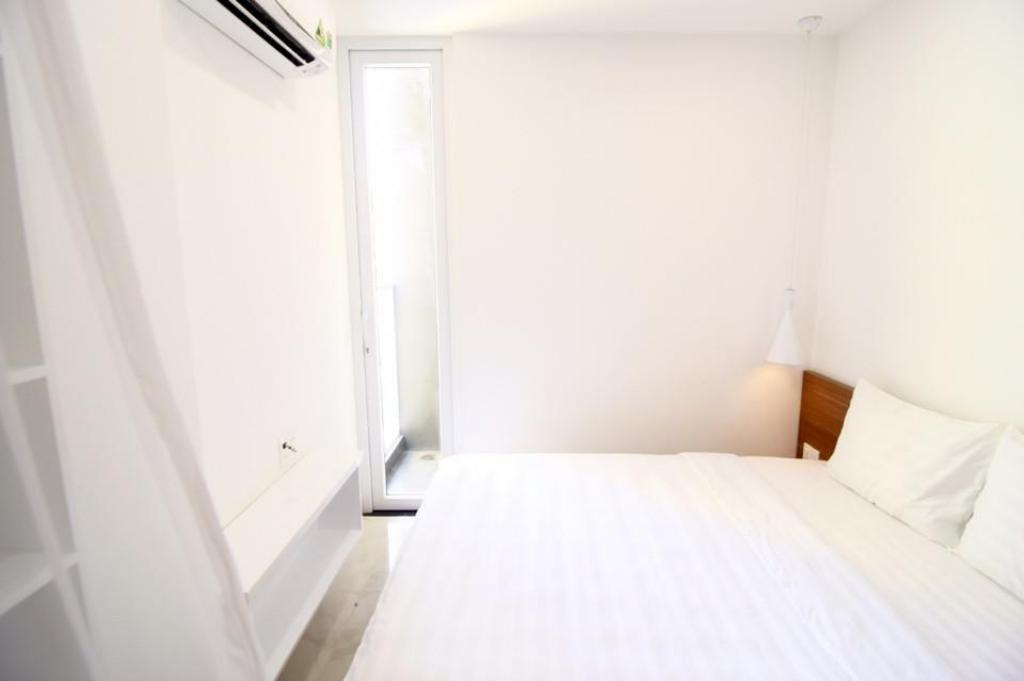 More about City House Hoang Linh Apartment 6