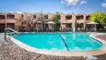 Best Western Plus Wine Country Inn and Suites
