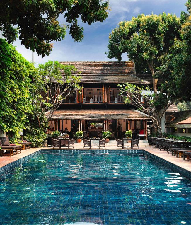 More about Tamarind Village Hotel