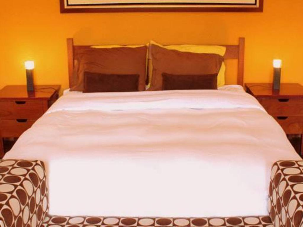 See all 30 photos Peru Star Boutique Apartments Hotel