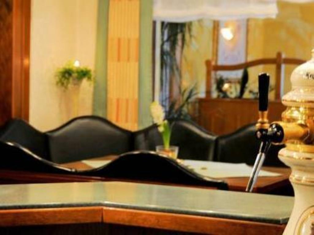 hotel zur post oldenburger munsterland