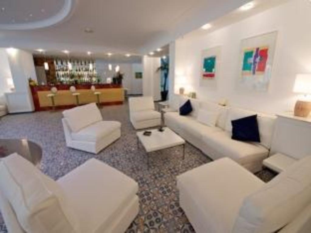 Hotel Panorama Maiori. Oportunidades de última hora com Agoda na ...