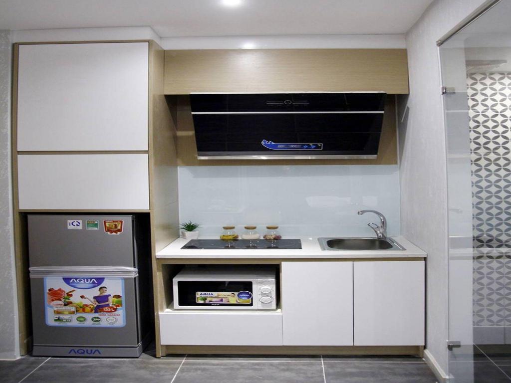 Full House Services Apartment 2 Entire Apartment Ho Chi Minh City Deals Photos Reviews