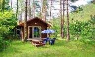 Foresthouse 201