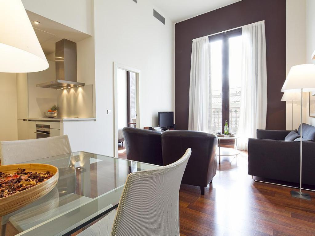 More about Inside Barcelona Apartments Mercat