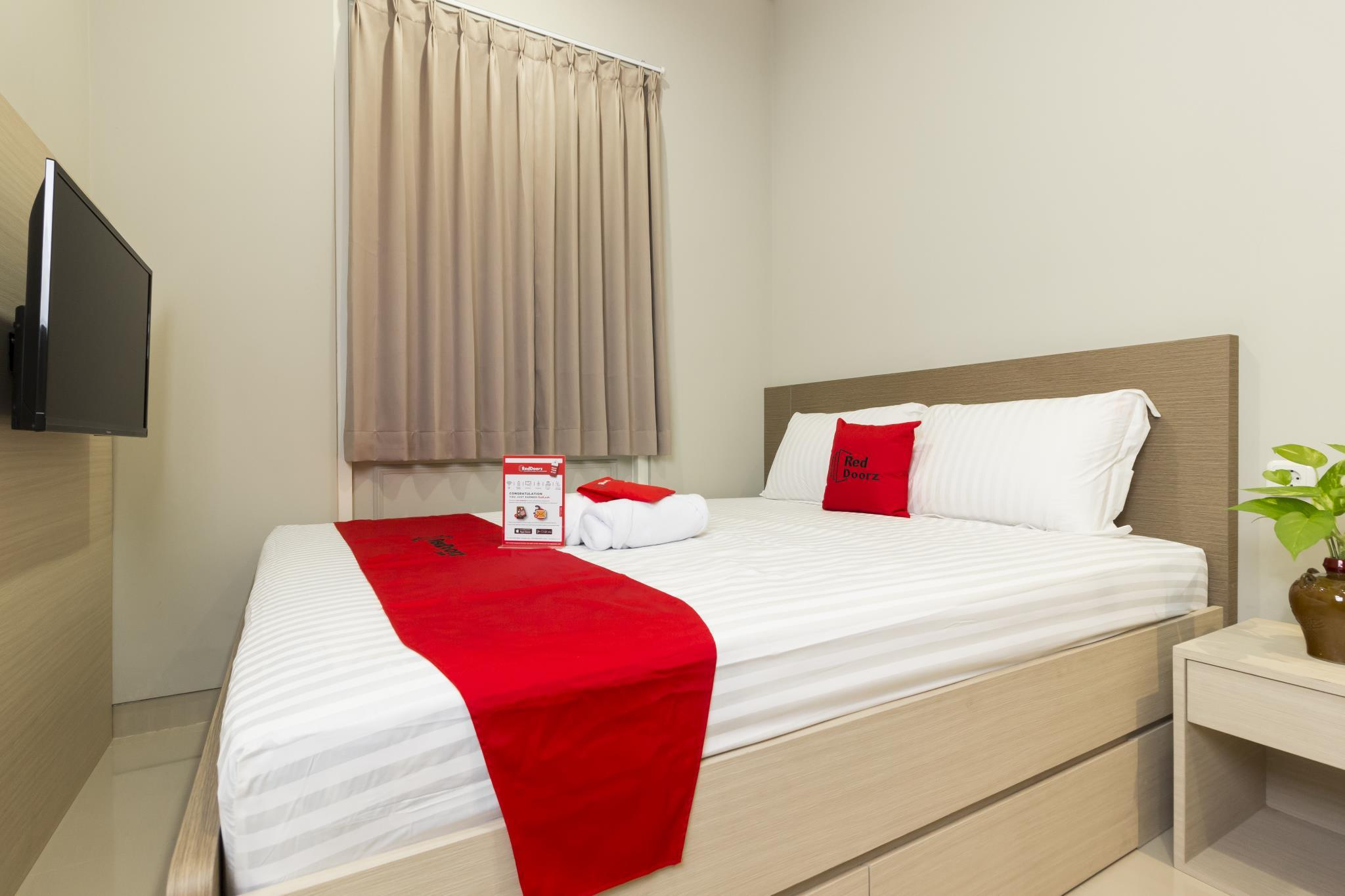 Ancol Mansion Pacific Ocean 50i 2 10 Best Jakarta Hotels Hd Photos Reviews Of Hotels In Jakarta