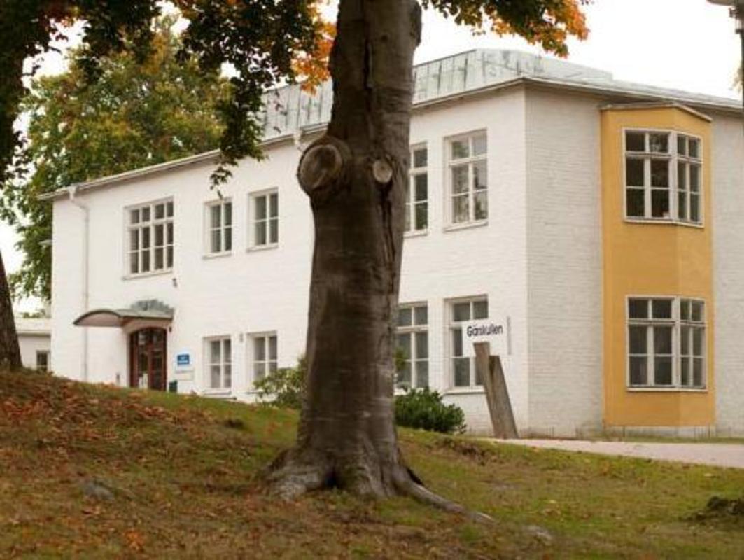 Gullberna Park Karlskrona Sista Minuten Erbjudanden Pa Agoda Com