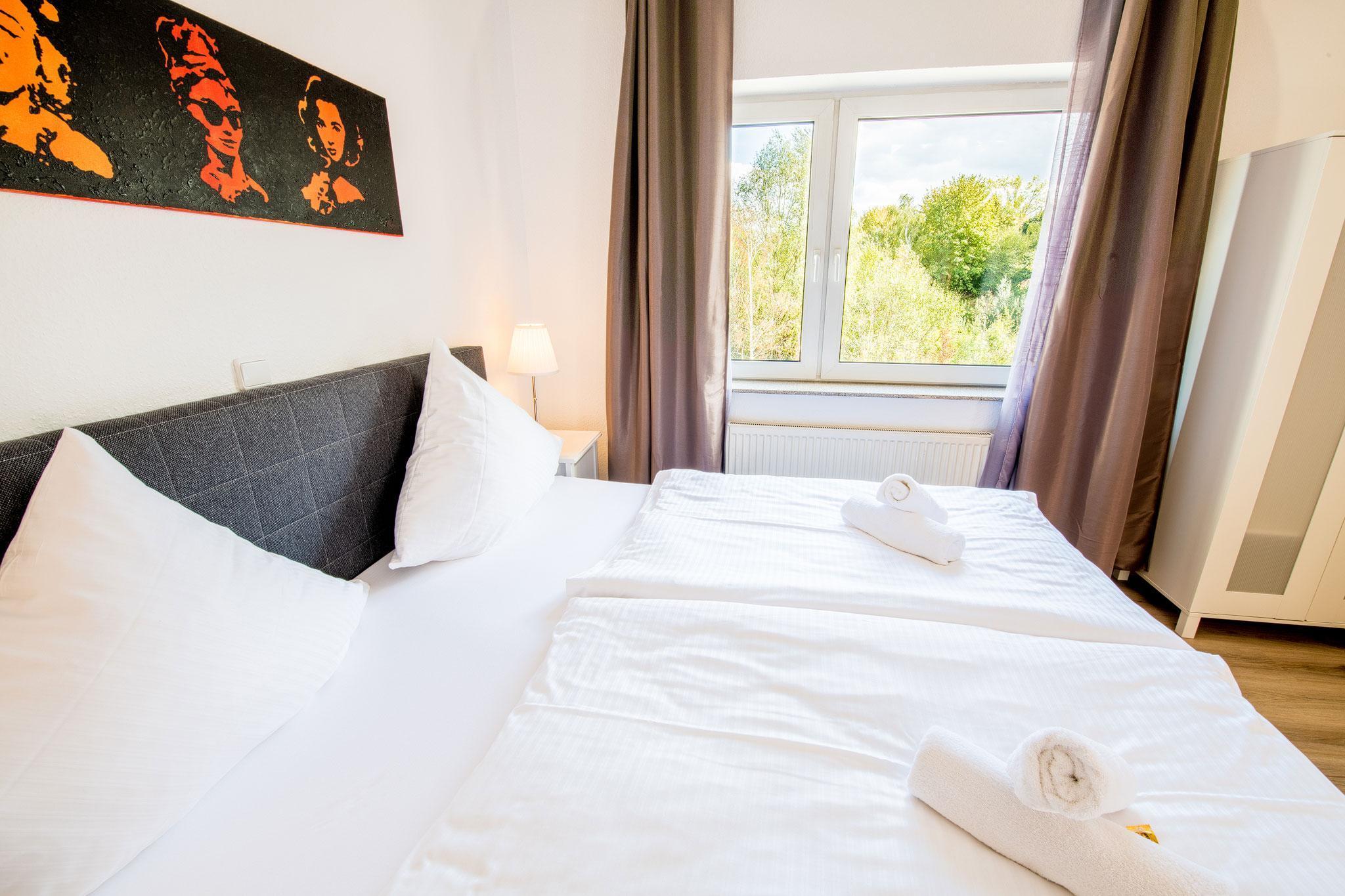 Hotel Bergheim, Allemagne - Tarifs - Agoda.com