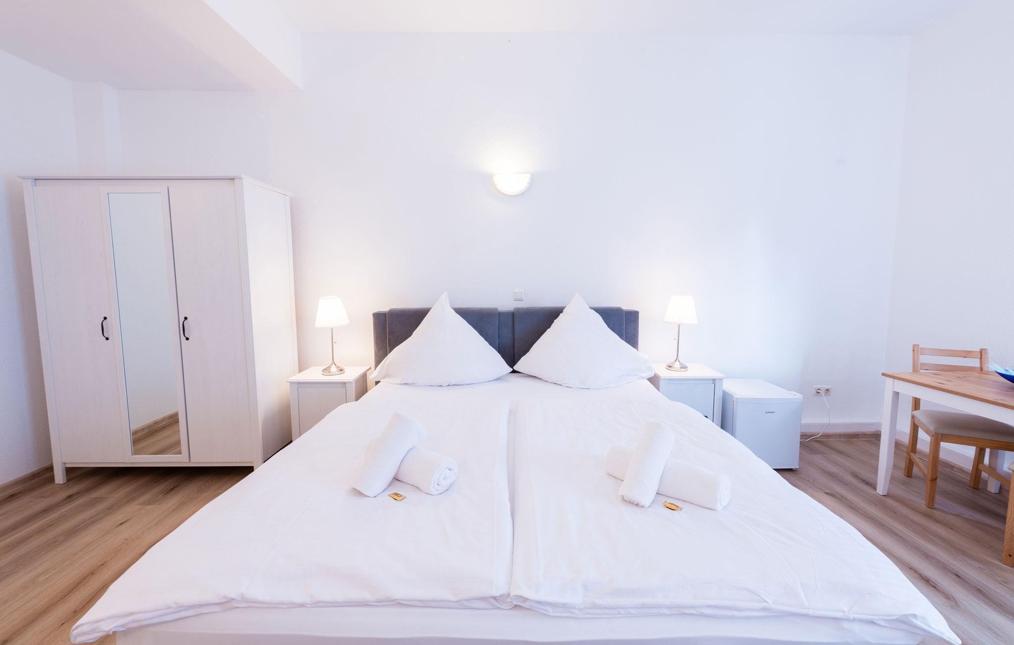 Dating Austria Bergheim - Gratis Partnersuche Region