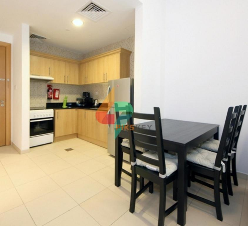 See all 19 photos Business Bay One Bedroom Mayfair Residency
