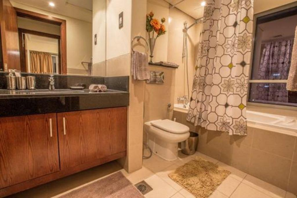 See all 20 photos Elite Holiday Homes 8 Boulevard Walk Downtown