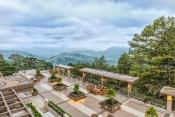 ORR Leasing - Outlook Ridge Residences