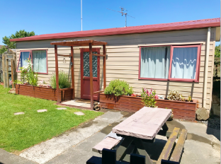 Close to Airport, Comfortable Short Stay in ChCh