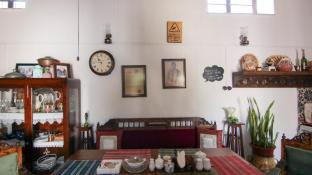 Gul Hanim House Boutique Hotel