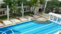 2 Bedroom Unit 2 at Waterplace Residence