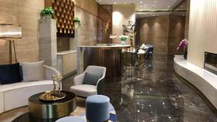 Ten66 Serviced Residences