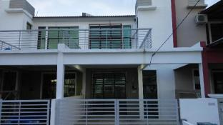 Pekan Guest House