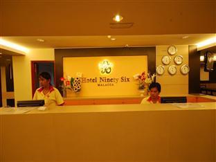 906 hotel batu berendam melaka in malacca room deals photos reviews rh agoda com