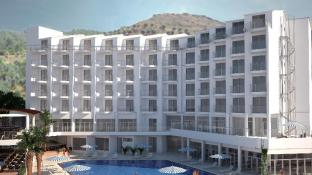 Lalila Blue Hotel By Blue Bay Platinum