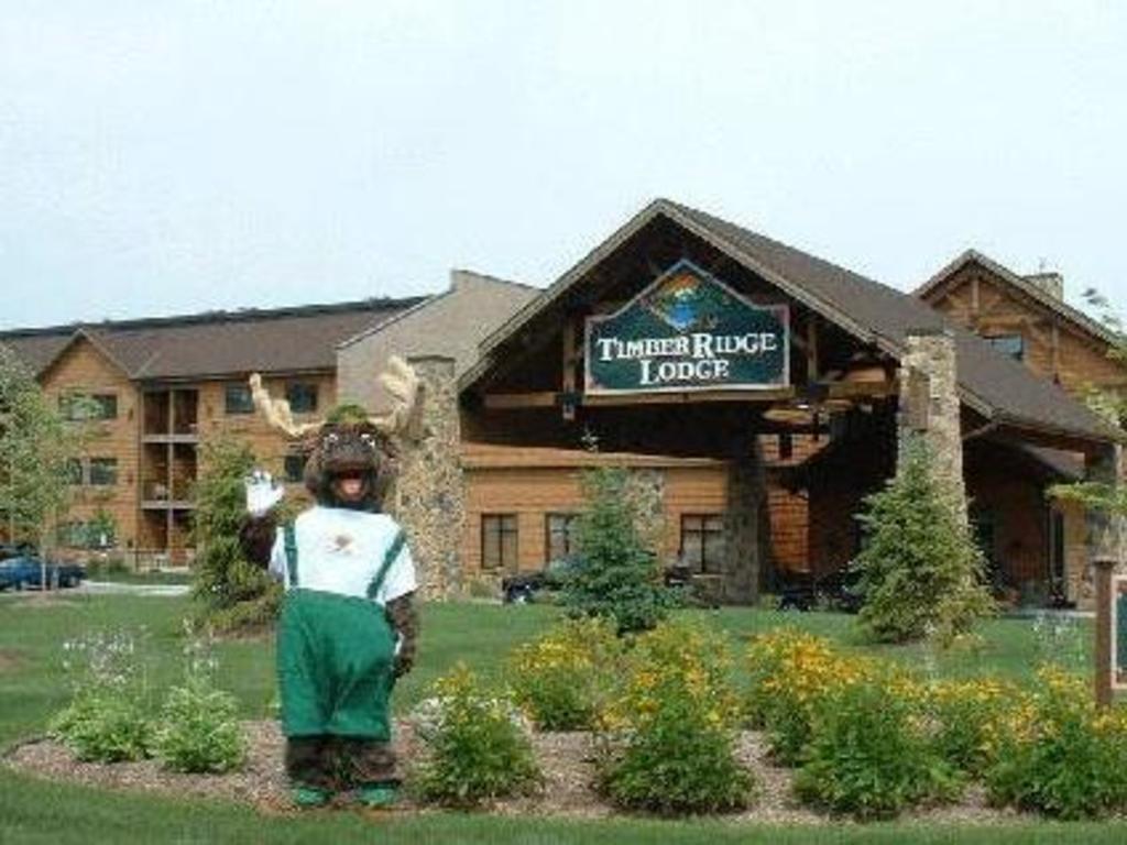 Timber Ridge Lodge and Waterpark in Lake Geneva (WI) - Room Deals ... 28b9927c3709
