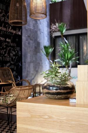 아고다 다낭의 모클란 부티크 호텔 Moclan Boutique Hotel 특가 및 이용후기