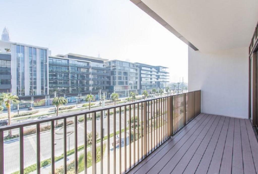 See all 20 photos Driven Holiday Homes Apartment in Citywalk 12