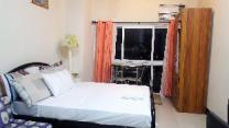 Sea View Full studio Unit  By   Cebu Rooms