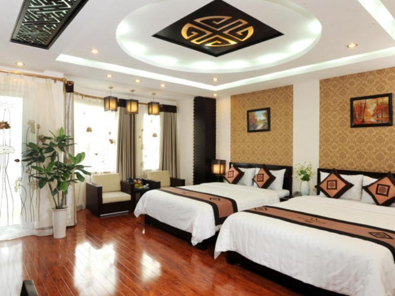 30 best hotels in tay ho district hanoi tay ho district hotels rh agoda com