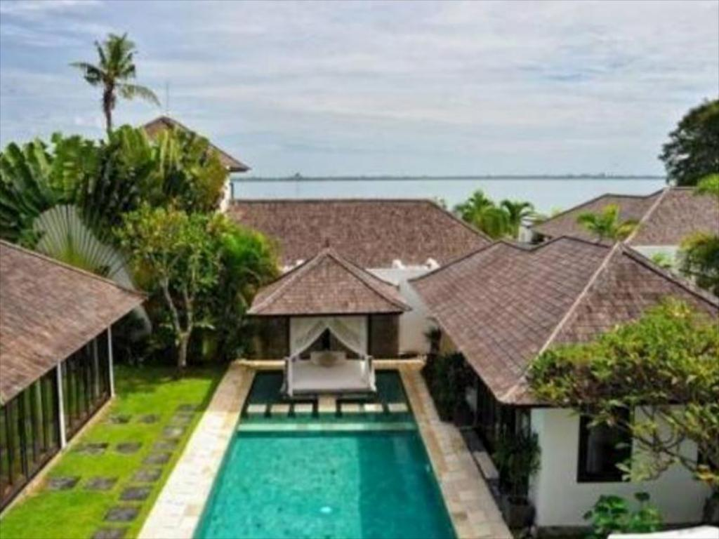 Villa Cantik Entire Villa Bali Deals Photos Reviews