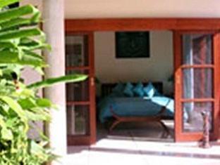 Bali Jade Villa Resort Deals Photos Reviews