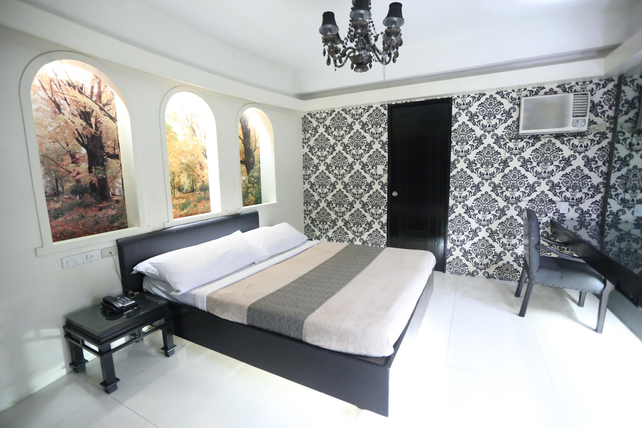 Victoria court suites motorist lodge in manila room deals