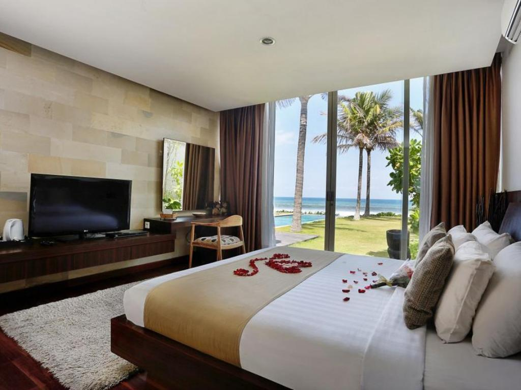 Pandawa Beach Villas & Spa Resort (Bali) - Deals, Photos